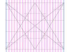 10 Best Grid Images Web Design Grid Layouts Grid