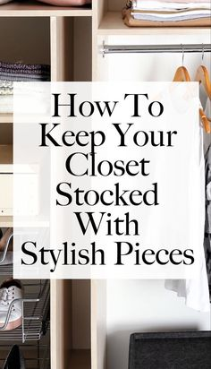This Is The Genius Way To Keep Your Closet Stocked With Stylish Pieces Without Ever Leaving Home. #beauty #fashion #style #hair #haircare #makeup #nails #lashes #brows #skincare Haute Couture Designers, Leaving Home, Beauty Magazine, Style Hair, Fashion Bloggers, Wearable Art, Masters, Dorm, Brows