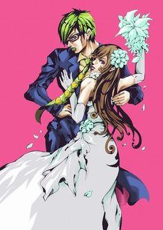 ウェルカムボードです!(構図はご指定された他のクリエイター作品を元に作りました) Drawings, Anime, Wedding, People, Valentines Day Weddings, Sketches, Cartoon Movies, Anime Music, Drawing