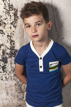 Little Boy Hairstyles 2019 . Little Boy Hairstyles 2019 . Cute Boys Haircuts, Stylish Boy Haircuts, Boys Haircuts With Designs, Childrens Haircuts, Kids Hairstyles Boys, Boy Haircuts Short, Toddler Haircuts, Little Boy Haircuts, Cute Hairstyles For Kids