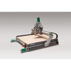 10+ Best CNC images | szerszámok, cilinder, faégetés