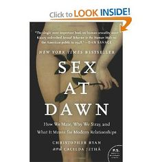 Some fun and challenging unlearning for life between the sheets, relationships and other fun happenings involving human sexuality.
