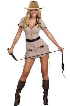 Shop at Costume Craze for sultry savings on thousands of sexy Halloween costumes for women. Save big on all sexy costumes from burlesque to hot Halloween costumes. Halloween Ball, Hot Halloween Costumes, Adult Halloween, Cool Costumes, Adult Costumes, Costumes For Women, Costume Ideas, Halloween 2015, Halloween Stuff