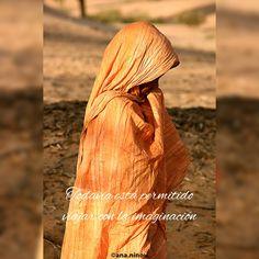nómadas, reflexión, viajes, áfrica, africa, belleza, Marruecos, etnias, inspiración, recomendación Travel Photography, Morocco, Beauty, Fotografia