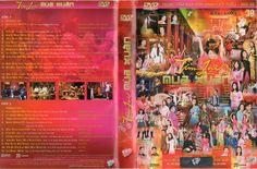 THẾ GIỚI ÂM NHẠC: ASIA 39:  Tìm Lại Mùa Xuân  (DVD9)