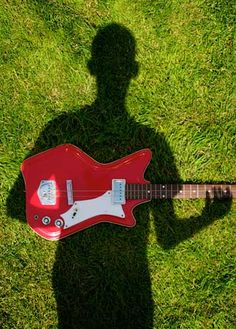 Silhouette yourself with your favorite instrument, brilliant idea if ur a music player shadow photography Guitar Photography, Shadow Photography, Photography Projects, Senior Photography, Image Photography, Creative Photography, Portrait Photography, Product Photography, Portrait Poses
