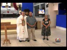 La Familia. P Jorge Zarraga MJM 29 DIC 2013