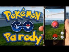 Holding a Pokemon Go fundraiser is another easy way to raise funds fast. Pokemon Go is hugely popular and this fundraising event idea is… Pokemon Go, Pikachu, Bane, Apps, Tela Do Iphone, Go M, Sea Ranch, You Monster, Fundraising Events