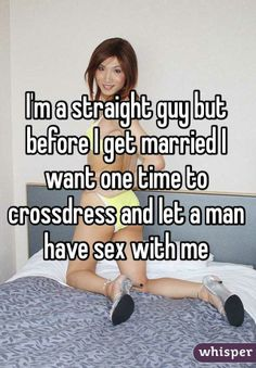 Me exactly!