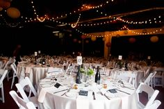 Oregon Wedding Photographer, eugene wedding photographer, reception, reception details, diy wedding, Capitello Wines Tasting Room: Jen & Ray