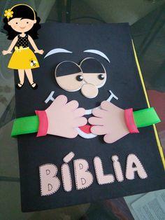 Blog da Criança! O blog para quem gosta do Ministério Infantil.