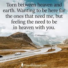 REKLAMLAR Source You are in the right place about love quotes deep Here we offer you the most beautiful pictures … I Miss My Daughter, Missing My Husband, Miss You Mom, I Love My Son, First Love, Love Quotes, Inspirational Quotes, Heaven Quotes, I Thought Of You Today