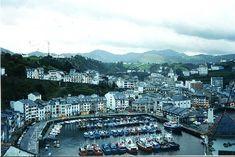 Asturias Spain, Paris Skyline, Dolores Park, Explore, Photography, Travel, Photograph, Viajes, Fotografie
