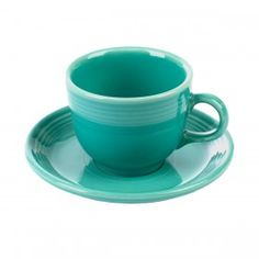 Patrick Jane's The Mentalist Cup and Saucer!  I want!