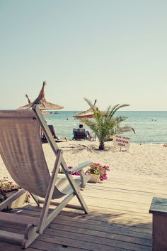 #beach #summertime #sea