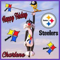 Steelers Pics, Donald Duck, Disney Characters, Fictional Characters, Fantasy Characters