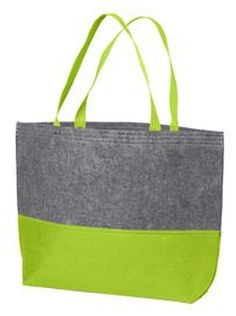 02b118eb6a7d  wholesaletotebags wholesale tote bags  ketabags.com polyester felt tote  bags stylish tote bags