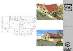 Floor Plans, Polaroid Film, Diagram, Floor Plan Drawing, House Floor Plans