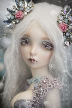 fairyland mermaid1