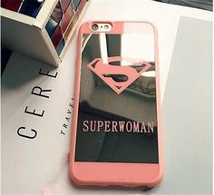 New castle Super Couple Hero Soft Mirror Case Cover For iPhone 6 7 Plus 7 Plus, Newcastle, Iphone 6, Hero, Phone Cases, Mirror, Couples, Cover, Ebay