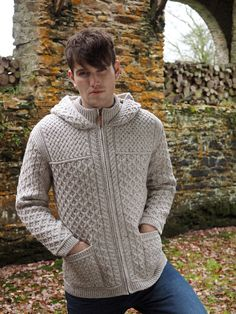 800e074b8bd5e6 Glenaran Irish Market has 6 large retail stores in Ireland and is your one  stop shop for a wide range of Irish Sweaters