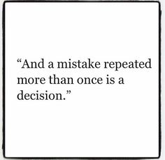 Ain't no mistake! Jokes Quotes, Fact Quotes, Wise Quotes, Life Lesson Quotes, Life Lessons, Love Me Quotes, Quotes To Live By, Motivational Words, Inspirational Quotes