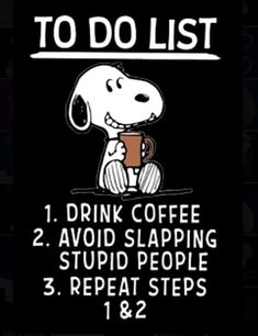 Snoopy Love, Charlie Brown And Snoopy, Snoopy And Woodstock, Snoopy Images, Snoopy Pictures, Peanuts Cartoon, Peanuts Snoopy, Coffee Humor, Coffee Quotes