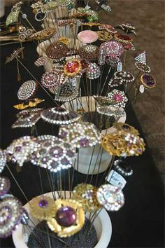 Treasures and pretties Oh my!!  hp_heaven3.jpg (300×450)