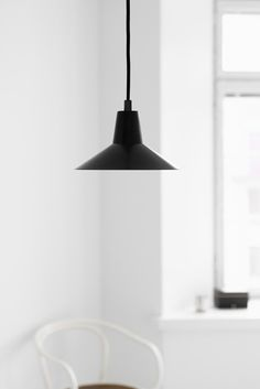 Edit pendant light by Joanna Laajisto - emmas designblogg
