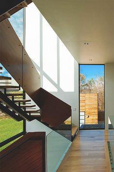 Art & Architecture Interiors