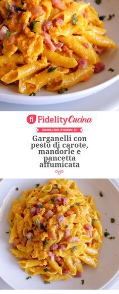 PETER ALLMARK: Abstract This article claims that health promotion is best practised in the light of an Aristotelian conception of the good life for humans. Italian Recipes, Mexican Food Recipes, Snack Recipes, Cooking Recipes, Healthy Recipes, I Love Food, Good Food, Yummy Food, Penne