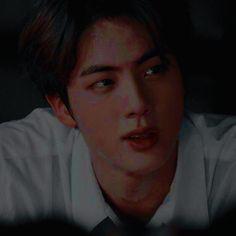 Jimin, Bts Jin, Bts Bangtan Boy, Seokjin, Namjoon, Jung Hoseok, K Pop, Super Mario, Jin Icons