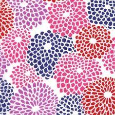 Love this site: SOU • SOU US Online Store » Textile