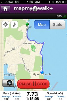 Jervis Bay Beach Walks: The White Sands Walk And A Bit More. See more on the blog http://www.seanasmith.com/white-sands-walk-jervis-bay-beach-walks/