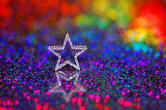 Star....