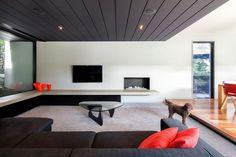 Hawthorn Residence by Pleysier Perkins | design info | digital media arts college | www.dmac.edu | 561.391.1148