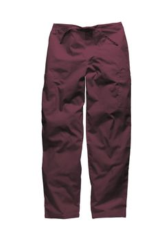 DICKIES OP-Hose bei Kokott.com Shops, Partner, Pajama Pants, Pajamas, Fashion, Business Professional Clothes, Workwear, Pjs, Moda