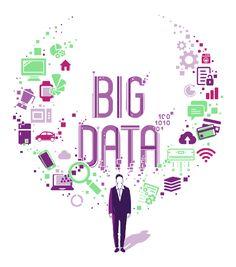 Big Data das Coisas – CESAR Reports – Medium