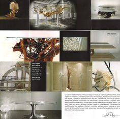 Luca Degara - Art & Design - Ledro Valley - Trento - Italy - www.degara,net