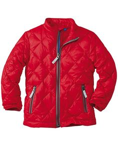 Superlight Down Jacket | Boys Outerwear