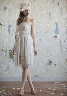 dress dress dress!