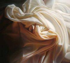 Louise Feneley - Endless Beginning IV, 2008