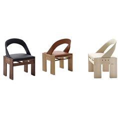 618 Chair 1
