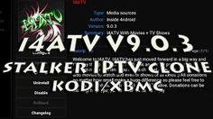 Dimitrology - YouTube