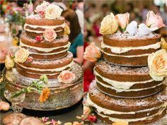 wedding cake   yesterday's spaces asheville nc   charlotte nc wedding photographers