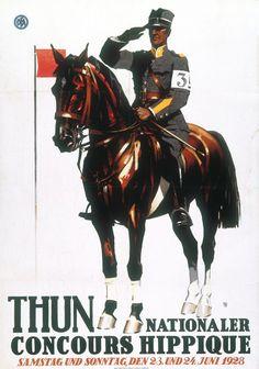 Thun 1928