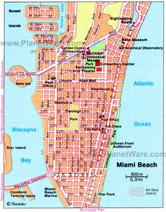 Miami Florida Zip Code Map.City Of Miami Flood Map Miami Dade County Zip Code Map Zip Codes