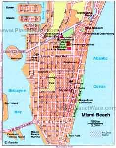 Map Miami Florida.City Of Miami Flood Map Miami Dade County Zip Code Map Zip Codes