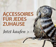 gasslerbrigitte.partylite.at Home Partylite, Decoration, Shop Now, Owl, Summer, Ad Home, Decorating, Summer Time, Owls