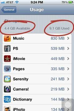Tips & Tricks for iPhone ➨ http://techtips4fun.wordpress.com/tag/iphone/